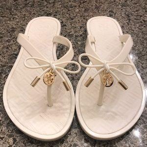 e709f79331550 Women s Tory Burch Sandals